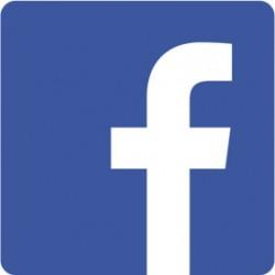 327423-facebook-logo-281x300